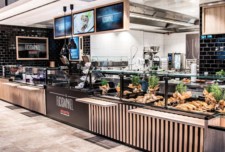 Fuchswinkel jetzt auch in Barmen Thumbnail